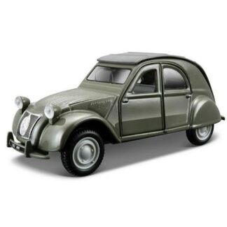 Collectable Classic Vehicles